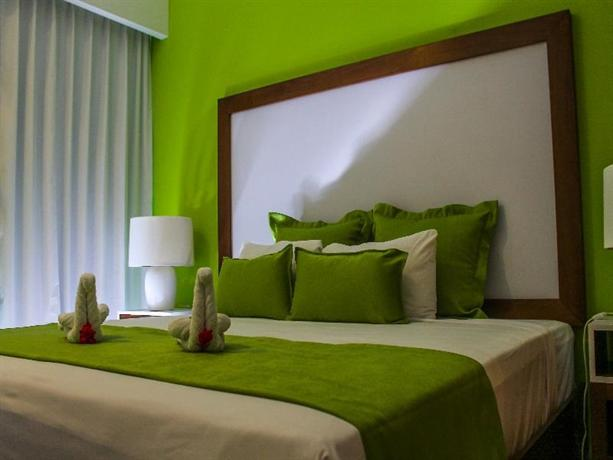 book CANCUN hotels for your visit