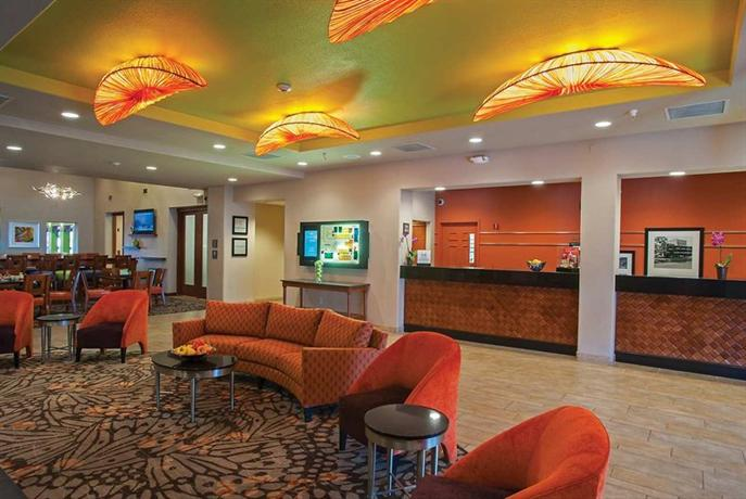 book LAS VEGAS hotels for your visit